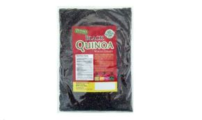 Kale Lentil QuinoaSuper-Stew!